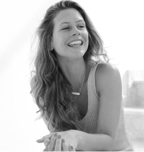 Natalia Bojanic Meditation London